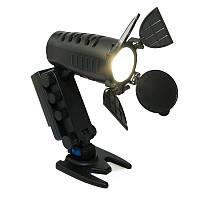 Накамерный свет Extradigital LED-5008