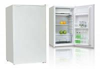 Однокамерный холодильник AB Group DMF-85