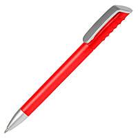 Top Spin Silver (Ritter Pen)  3 цвета