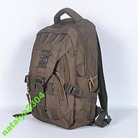 Городской молодежный рюкзак GORANGD 35L