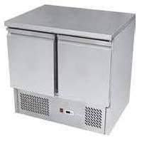 Стол холодильный 2-дверный HENDI 232 019