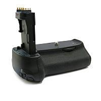 Extradigital батарейный блок Canon BG-E14