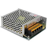 Блок питания адаптер 12V 3.5A Metall