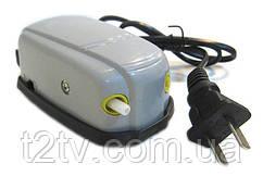 Вакуумный манипулятор пинцет с компрессором