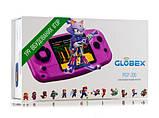 Игровая приставка Globex PGP 200, фото 4