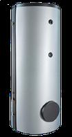 Накопительный бак DRAZICE NADO 500/200 v1-100 (Чехия)