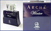 Туалетная вода Arche Winter - Lambre мужская 75мл