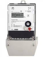 Счетчик электрической энергии трехфазный многотарифный прямого включенияITZ S1DV-00-SТВ-D3-030000-N5
