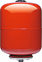 Бак для системы отопления 19л сферич (разборной) Aquatica Код:364148115