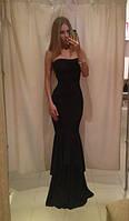 Вечернее платье 0019