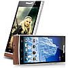 "Doogee T3 Titans 3 brown IP56 3/32 Gb, 4.7"", MT6753, 3G, 4G, фото 7"