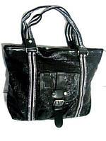 Женская молодёжная сумка HOLS