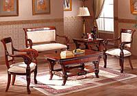 Чайная мебель Vilga