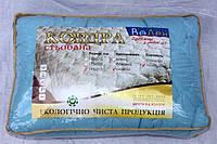 Облегченное стёганое полуторное одеяло Во-Лен