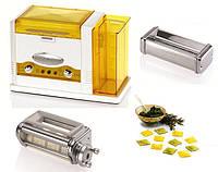 Marcato Pasta Mixer Roller Ravioli Пельменница купить пельменницы