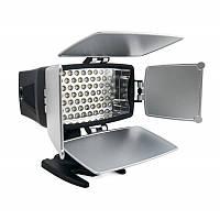 Накамерный свет Extradigital LED-5028