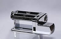 Marcato Atlas 180 Roller Pasta Drive электрическая машина для раскатки теста бытовая для дома