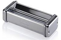Marcato Accessorio Capellini 1 mm ширина лапши, насадка для машинки из линии 3 Facile