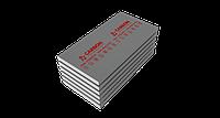 Экструзионный пенополистирол Техноплекс 1180x580x20мм