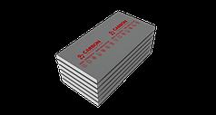 Экструзионный пенополистирол Техноплекс 1200x600x20мм