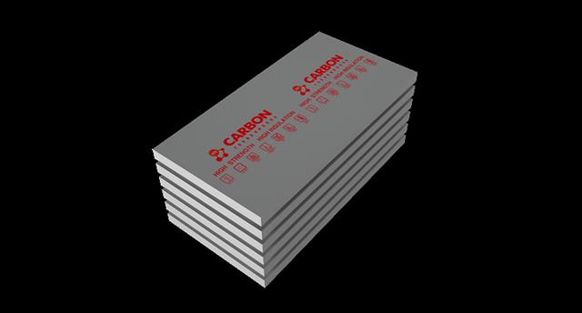 Экструзионный пенополистирол Техноплекс 1200x600x20мм, фото 2