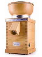 Sana, Komo домашняя электрическая жерновая мини мельница для муки из зерна пшеницы кукурузы