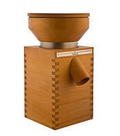 Fidibus Medium, Komo домашняя электрическая жерновая мини мельница для муки из зерна пшеницы кукурузы