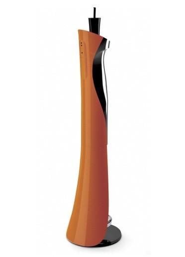 Погружной блендер Bugatti Eva 16-EVACO, оранжевый