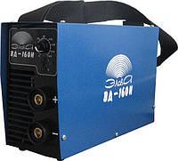 Сварочный инверторный аппарат ВД-160И ЭлсвА, фото 1