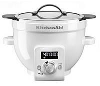 KitchenAid IKSM1CBET электрическая чаша на 4.8 литра