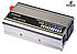 Преобразователь инвертор 12V-220V   1000W   USB, фото 3