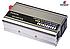 Перетворювач інвертор 12В-220В 1000W USB, фото 3