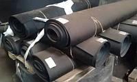 Пластины резиновые ТМКЩ (тепло-морозокислотощелочестойкая) ГОСТ 7338-90