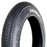 10x2.00 K-912 Kenda, 152-54 Шина коляски, гироборда, велосипеда