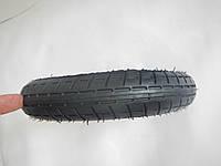 10x2.00 G-806, 152-54 Шина коляски, гироборда, велосипеда