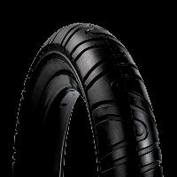 Шина коляски 160x50 163-50 SRI-20 DSI