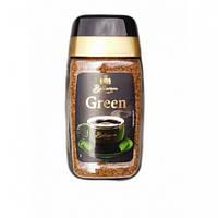 Кофе растворимый Bellarom Green 200гр. Германия