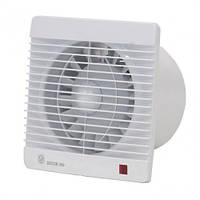 Осевой вытяжной вентилятор Soler&Palau DECOR-300 SZ (220-240V 50/60Hz)