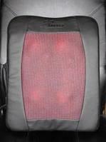 Нефритовая согревающая массажная подушка DFL-216 D, фото 1