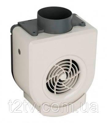 Центробежный вентилятор для кухни Soler&Palau CK-25 N *230V 50*