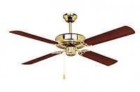 Осевой потолочный вентилятор Soler&Palau HTD 130 MR *230V 50*