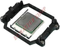 Крепление радиатора кулера ЦП AMD АМ3 AM2 FM1,2,3