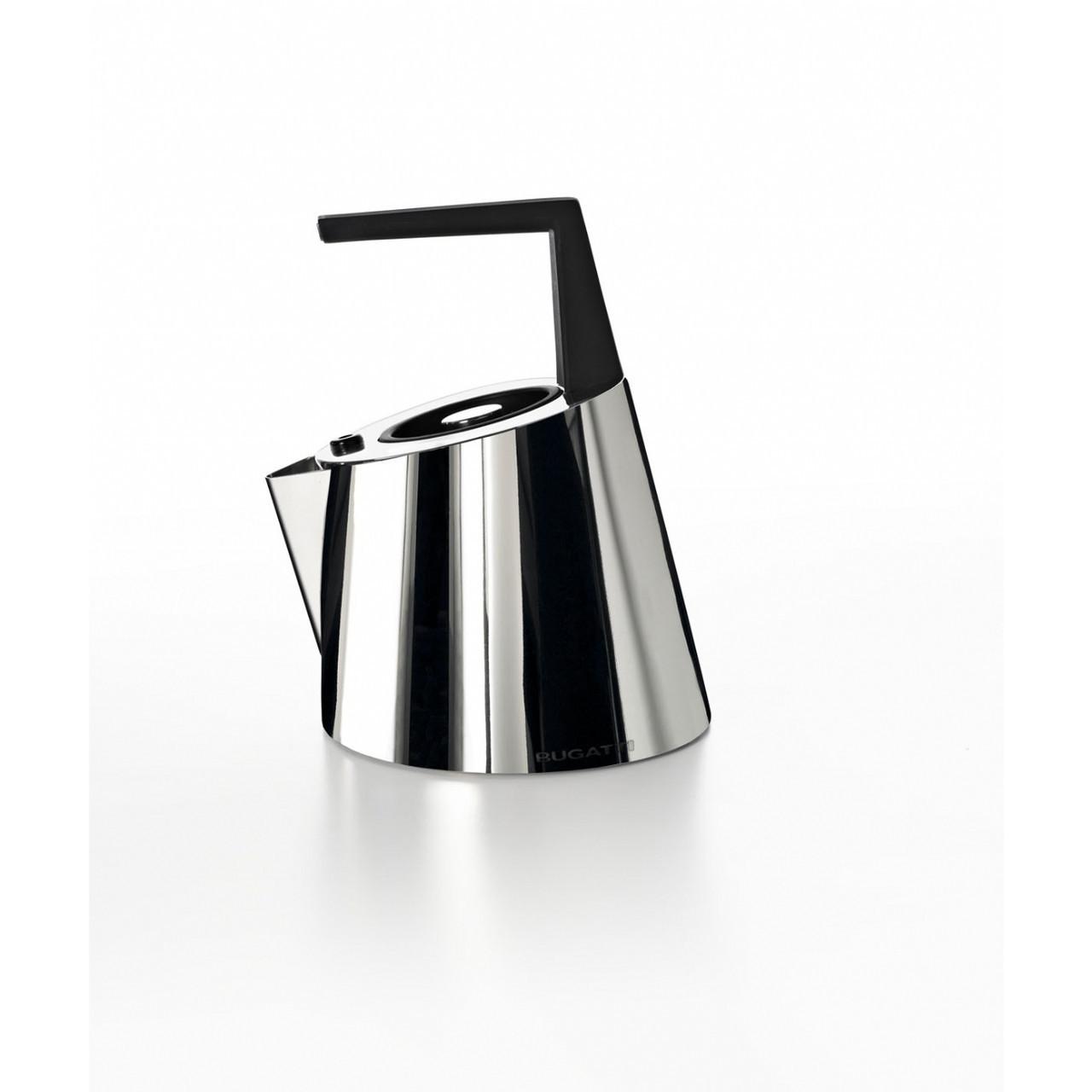 Чайник из нержавейки Casa Bugatti Via Roma 89-7092