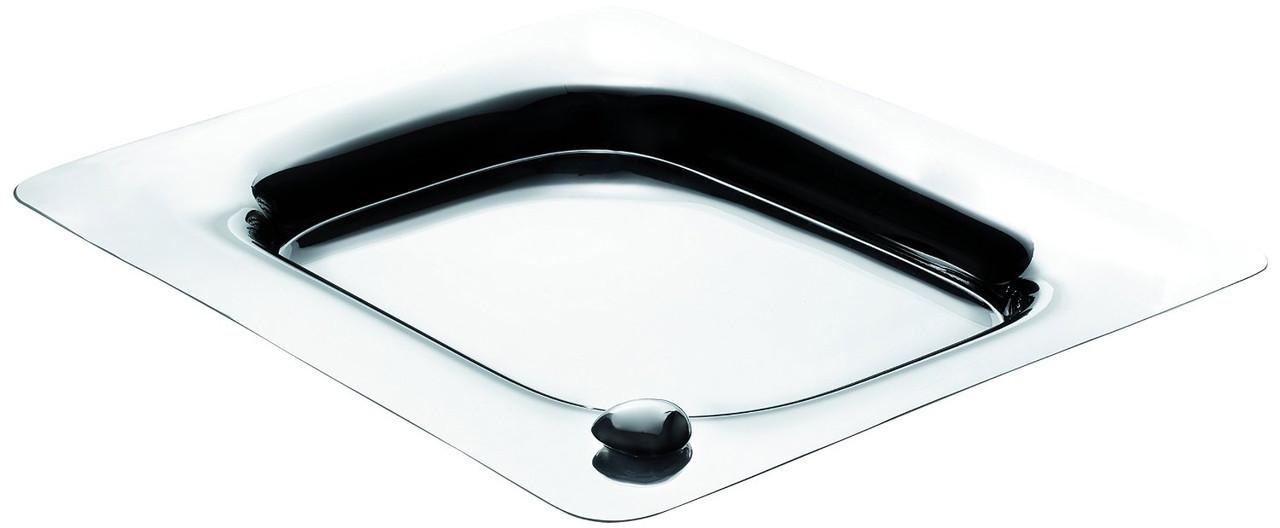 Металлический поднос Casa Bugatti 22-178