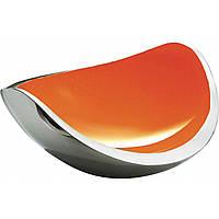 Фруктовница Casa Bugatti 58-07808IO ,цвет оранжевый