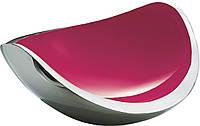 Ваза для фруктов Casa Bugatti 58-07808IL ,цвет лиловый