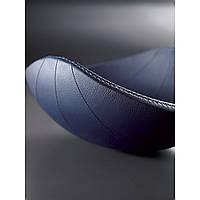 Блюдо для фруктов Casa Bugatti 58-07808BP2, цвет синий