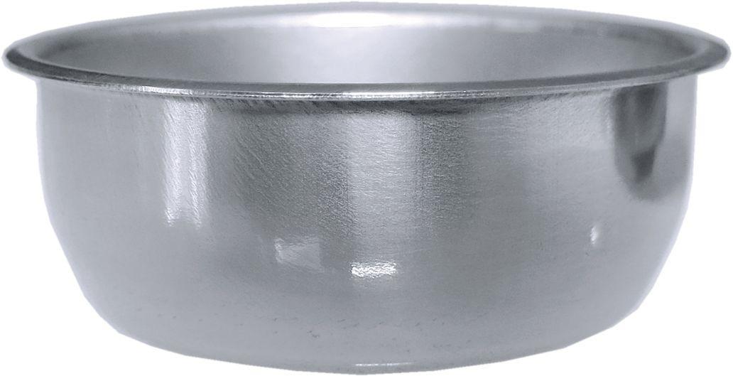 Фильтр чаша для кофе №2 Casa Bugatti 15525FM06000004