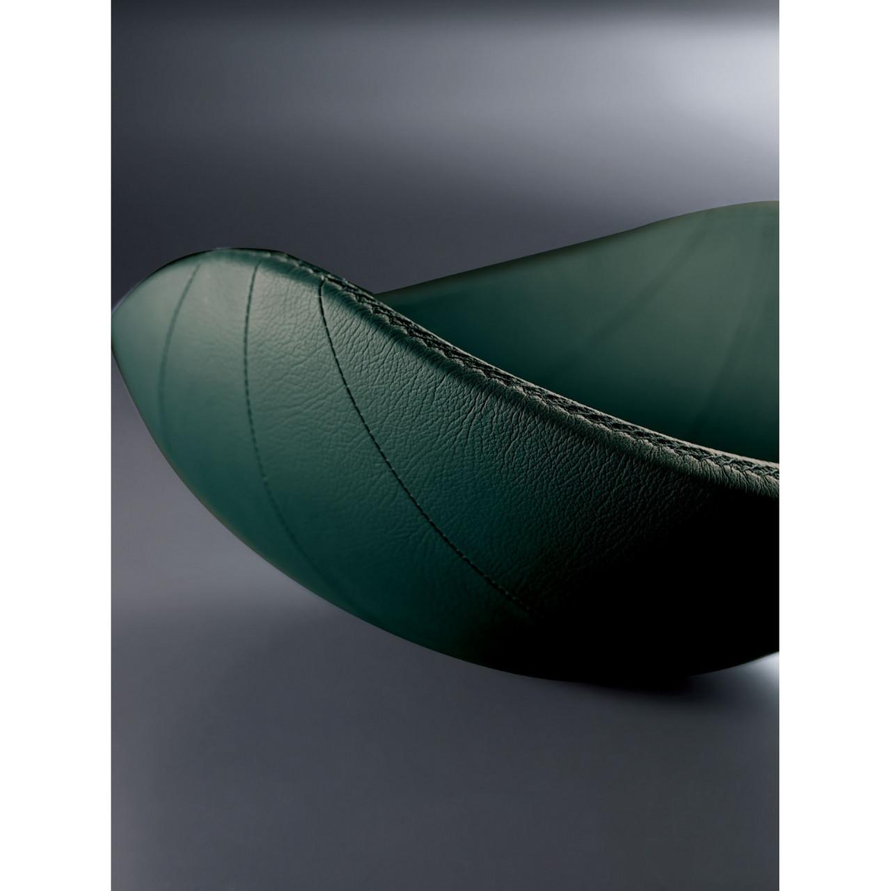 Фруктовница Casa Bugatti 58-07808BP4, цвет зеленый