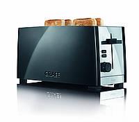 Электрический тостер Graef TO92